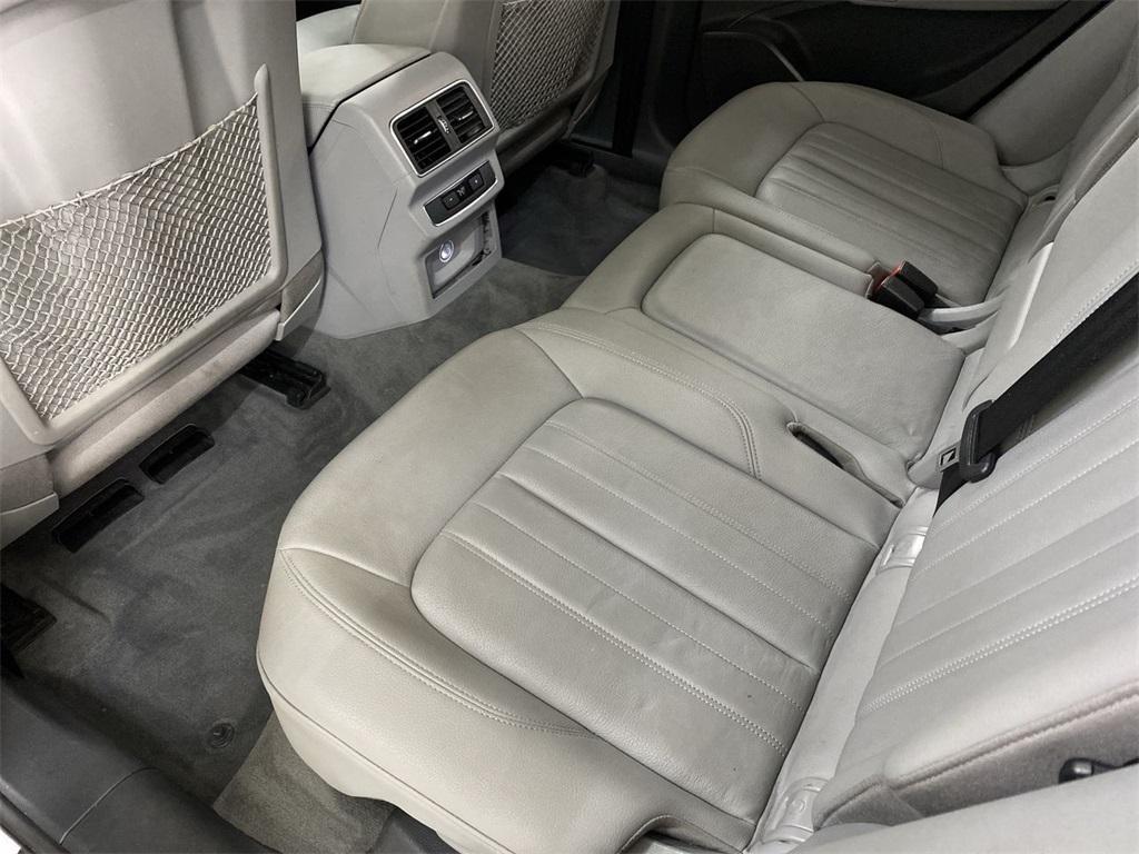 Used 2019 Audi Q5 for sale $33,498 at Gravity Autos Marietta in Marietta GA 30060 42