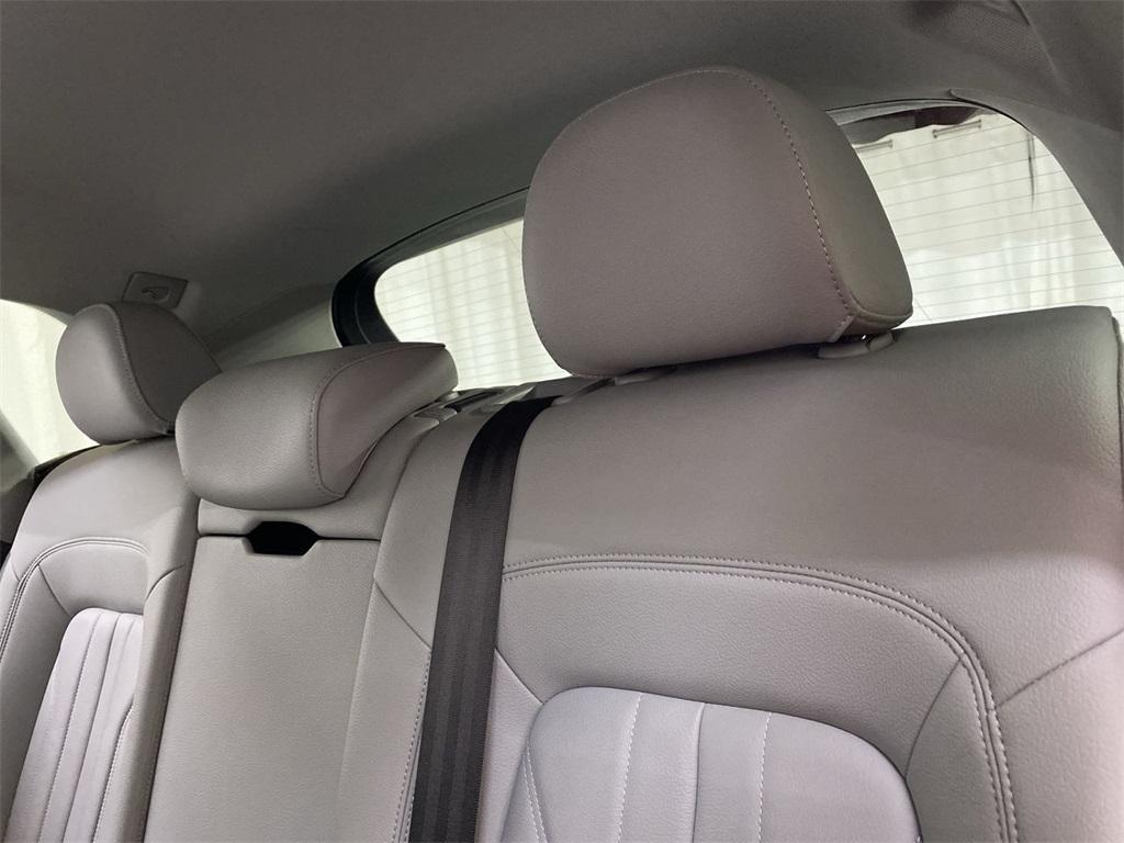 Used 2019 Audi Q5 for sale $33,498 at Gravity Autos Marietta in Marietta GA 30060 43
