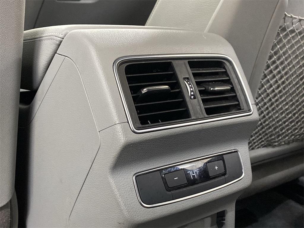 Used 2019 Audi Q5 for sale $33,498 at Gravity Autos Marietta in Marietta GA 30060 44