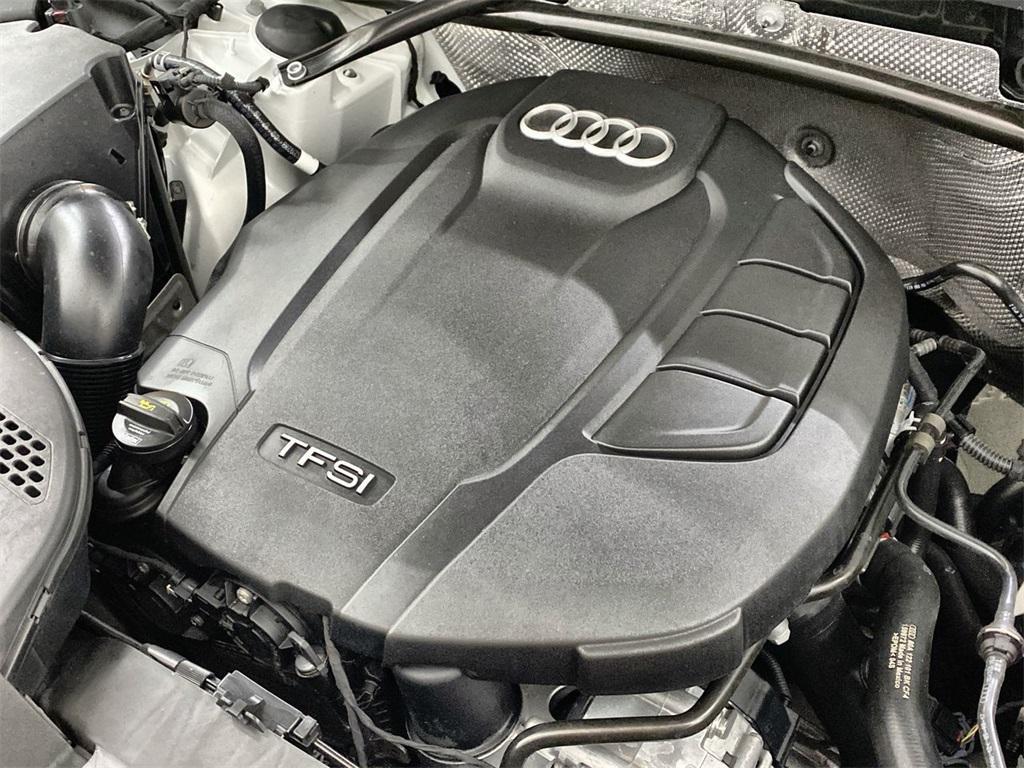 Used 2019 Audi Q5 for sale $33,498 at Gravity Autos Marietta in Marietta GA 30060 49