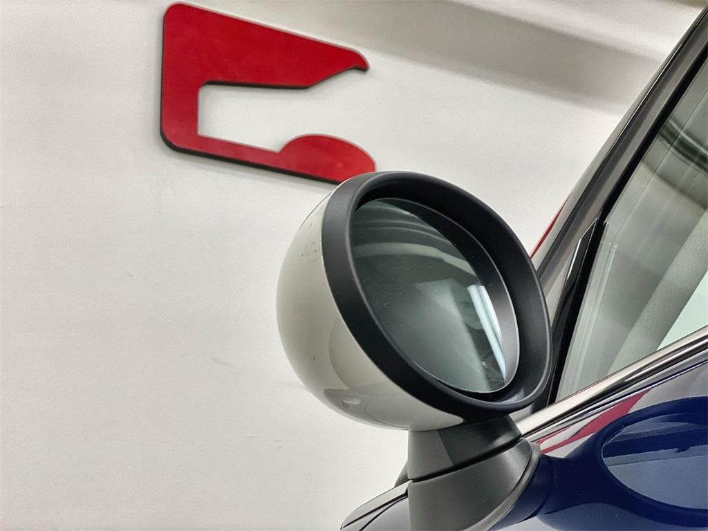 Used 2018 MINI Cooper S for sale $28,998 at Gravity Autos Marietta in Marietta GA 30060 13