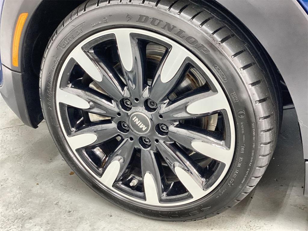 Used 2018 MINI Cooper S for sale $28,998 at Gravity Autos Marietta in Marietta GA 30060 14