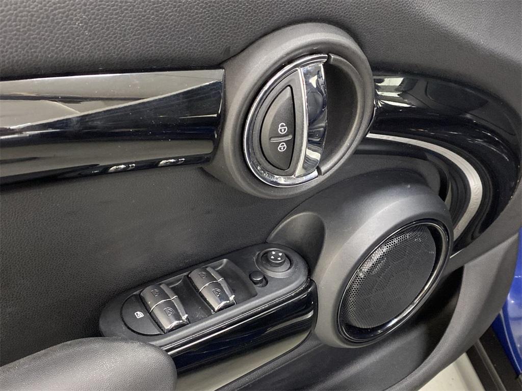 Used 2018 MINI Cooper S for sale $28,998 at Gravity Autos Marietta in Marietta GA 30060 19