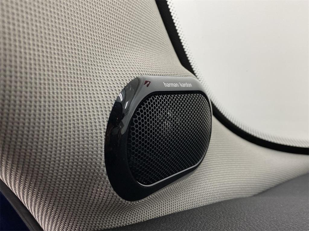 Used 2018 MINI Cooper S for sale $28,998 at Gravity Autos Marietta in Marietta GA 30060 20