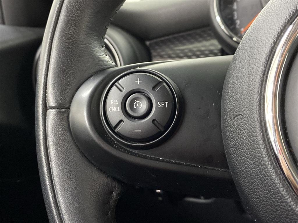 Used 2018 MINI Cooper S for sale $28,998 at Gravity Autos Marietta in Marietta GA 30060 23