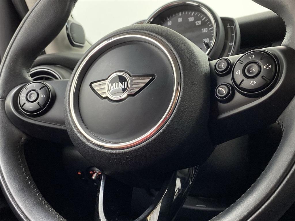 Used 2018 MINI Cooper S for sale $28,998 at Gravity Autos Marietta in Marietta GA 30060 24