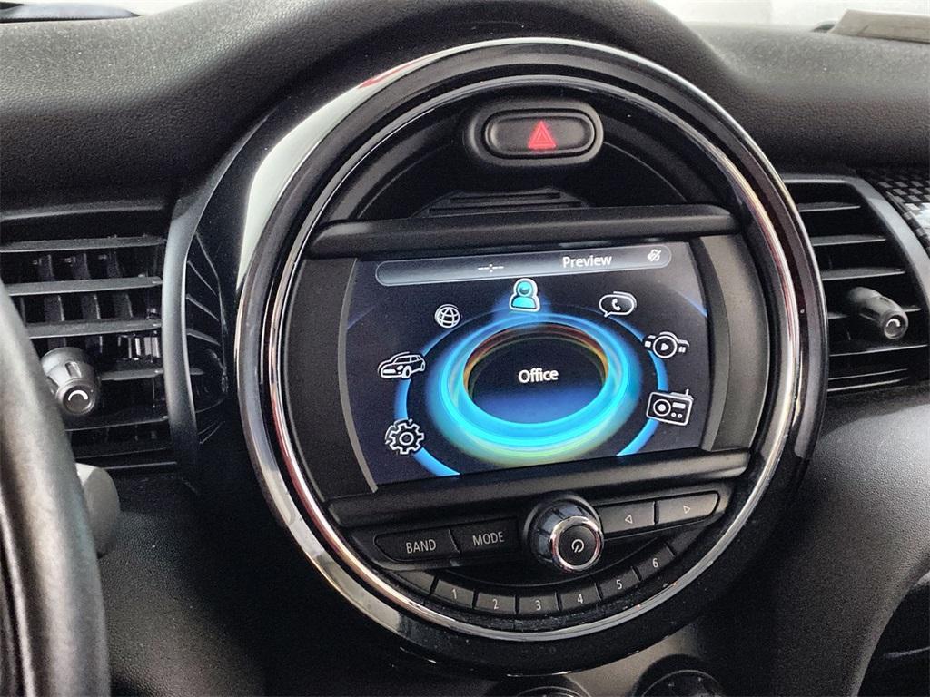 Used 2018 MINI Cooper S for sale $28,998 at Gravity Autos Marietta in Marietta GA 30060 28