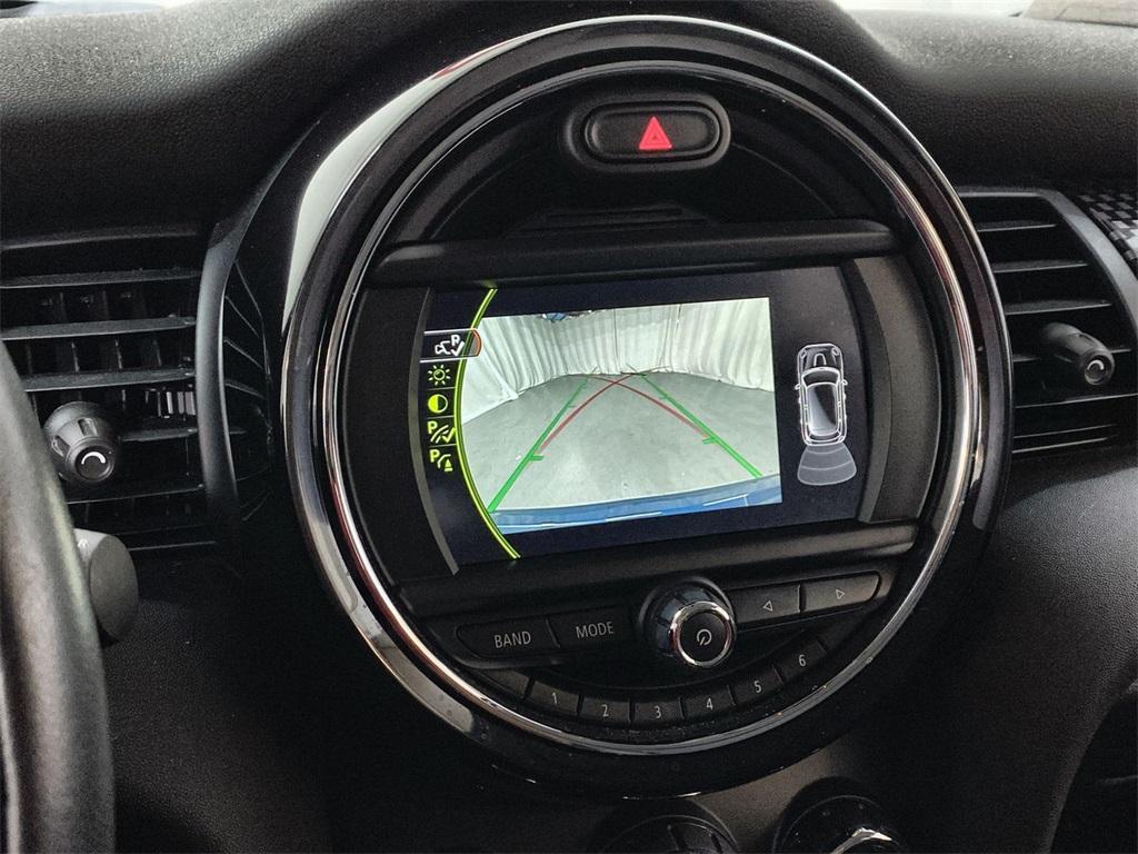 Used 2018 MINI Cooper S for sale $28,998 at Gravity Autos Marietta in Marietta GA 30060 29