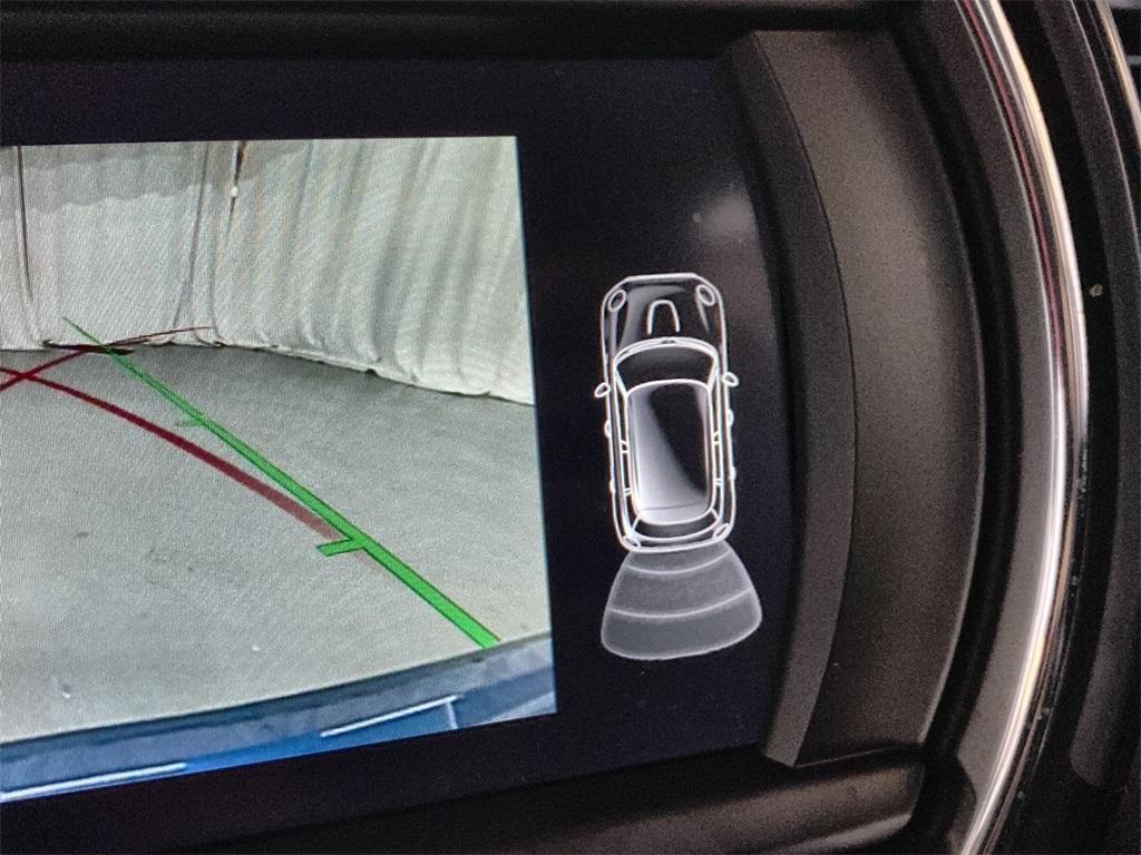 Used 2018 MINI Cooper S for sale $28,998 at Gravity Autos Marietta in Marietta GA 30060 30