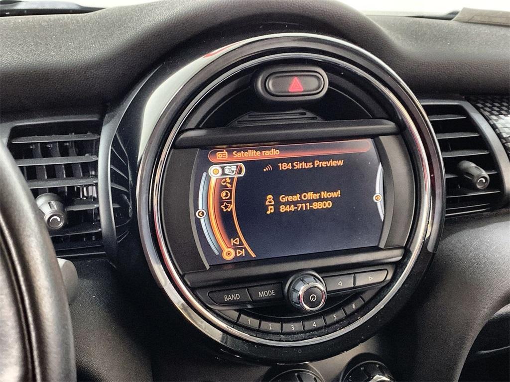 Used 2018 MINI Cooper S for sale $28,998 at Gravity Autos Marietta in Marietta GA 30060 31
