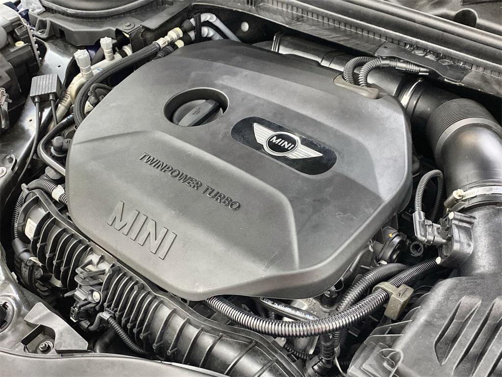 Used 2018 MINI Cooper S for sale $28,998 at Gravity Autos Marietta in Marietta GA 30060 45