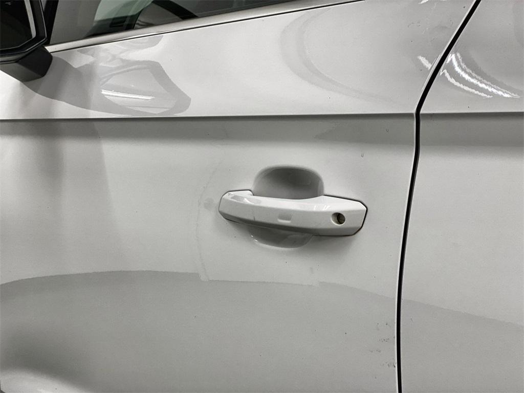 Used 2018 Audi Q5 2.0T Premium Plus for sale $34,998 at Gravity Autos Marietta in Marietta GA 30060 12