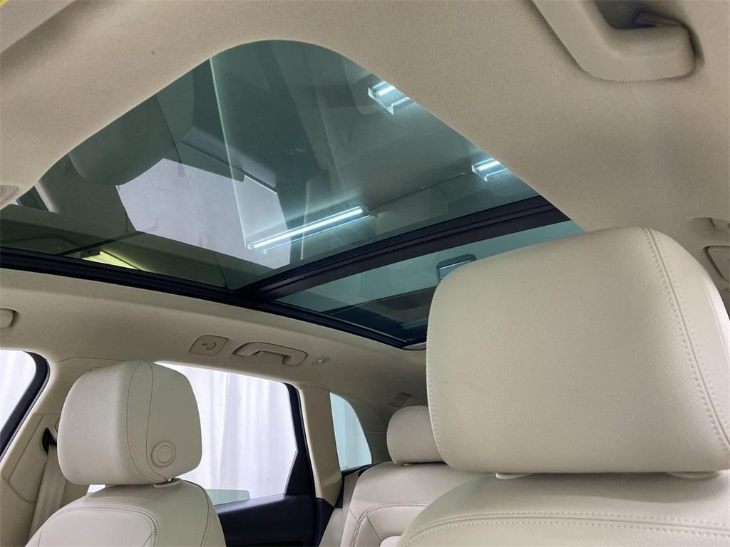 Used 2018 Audi Q5 2.0T Premium Plus for sale $34,998 at Gravity Autos Marietta in Marietta GA 30060 37