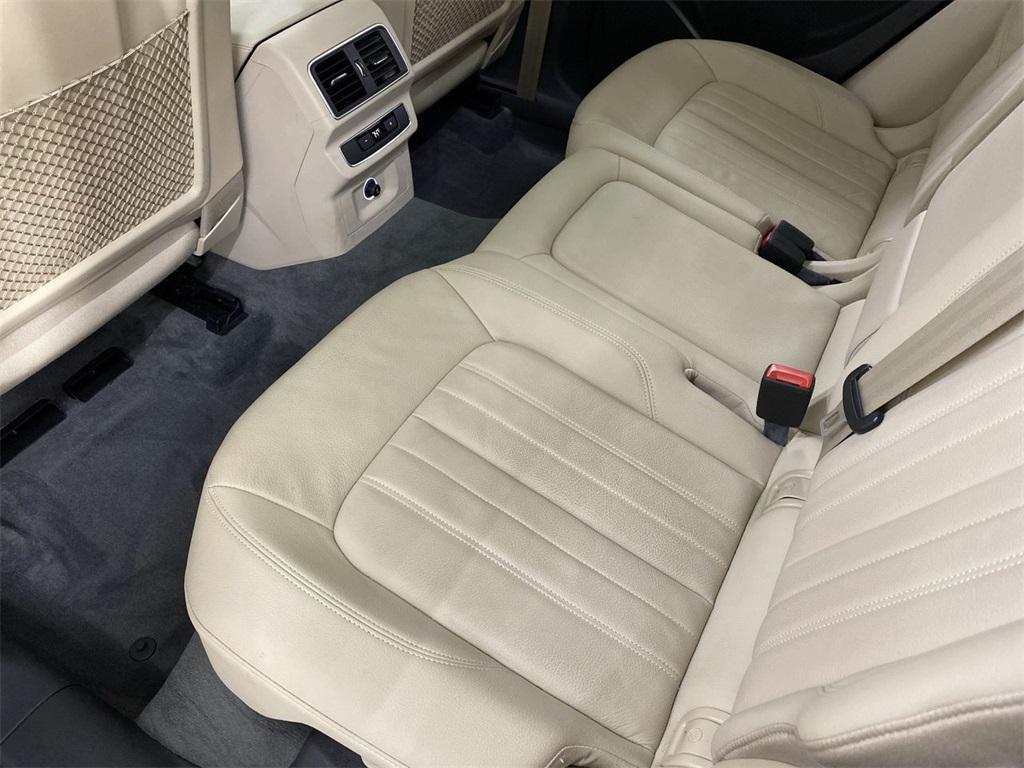 Used 2018 Audi Q5 2.0T Premium Plus for sale $34,998 at Gravity Autos Marietta in Marietta GA 30060 41