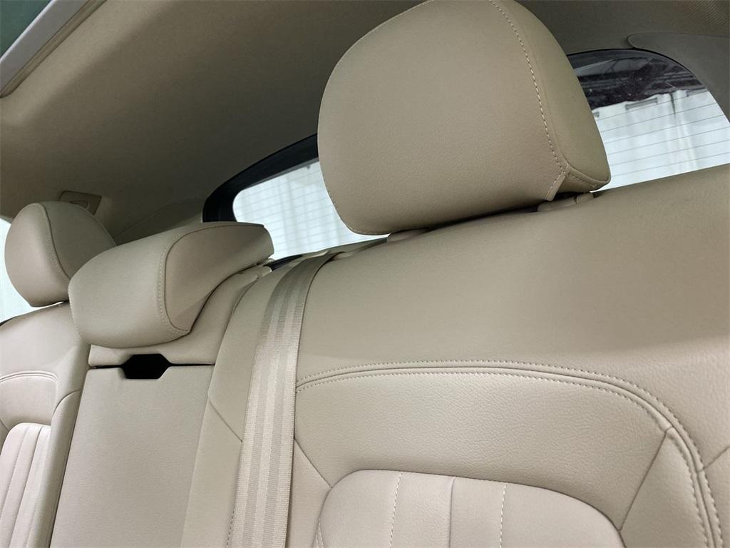 Used 2018 Audi Q5 2.0T Premium Plus for sale $34,998 at Gravity Autos Marietta in Marietta GA 30060 42