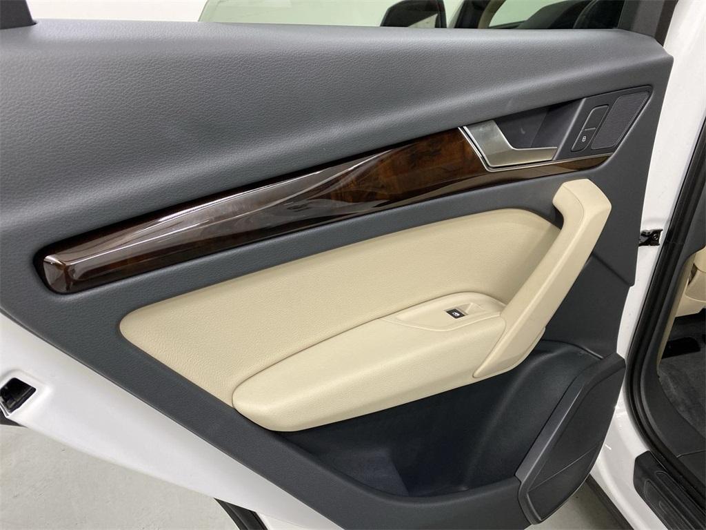 Used 2018 Audi Q5 2.0T Premium Plus for sale $34,998 at Gravity Autos Marietta in Marietta GA 30060 44