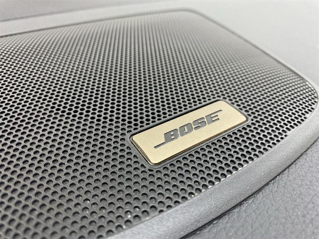 Used 2016 Nissan Rogue SL for sale Sold at Gravity Autos Marietta in Marietta GA 30060 20