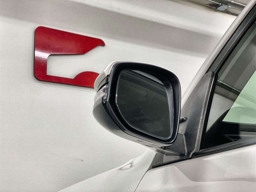 Used 2017 Toyota 4Runner SR5 Premium for sale Sold at Gravity Autos Marietta in Marietta GA 30060 13