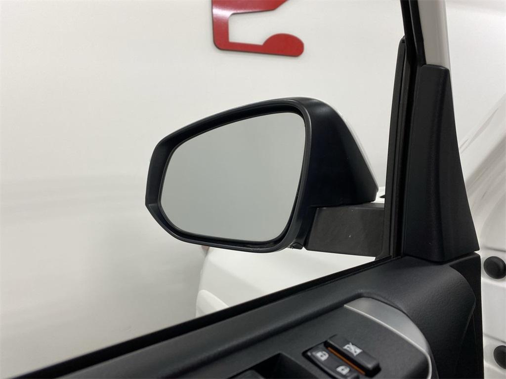 Used 2017 Toyota 4Runner SR5 Premium for sale Sold at Gravity Autos Marietta in Marietta GA 30060 20