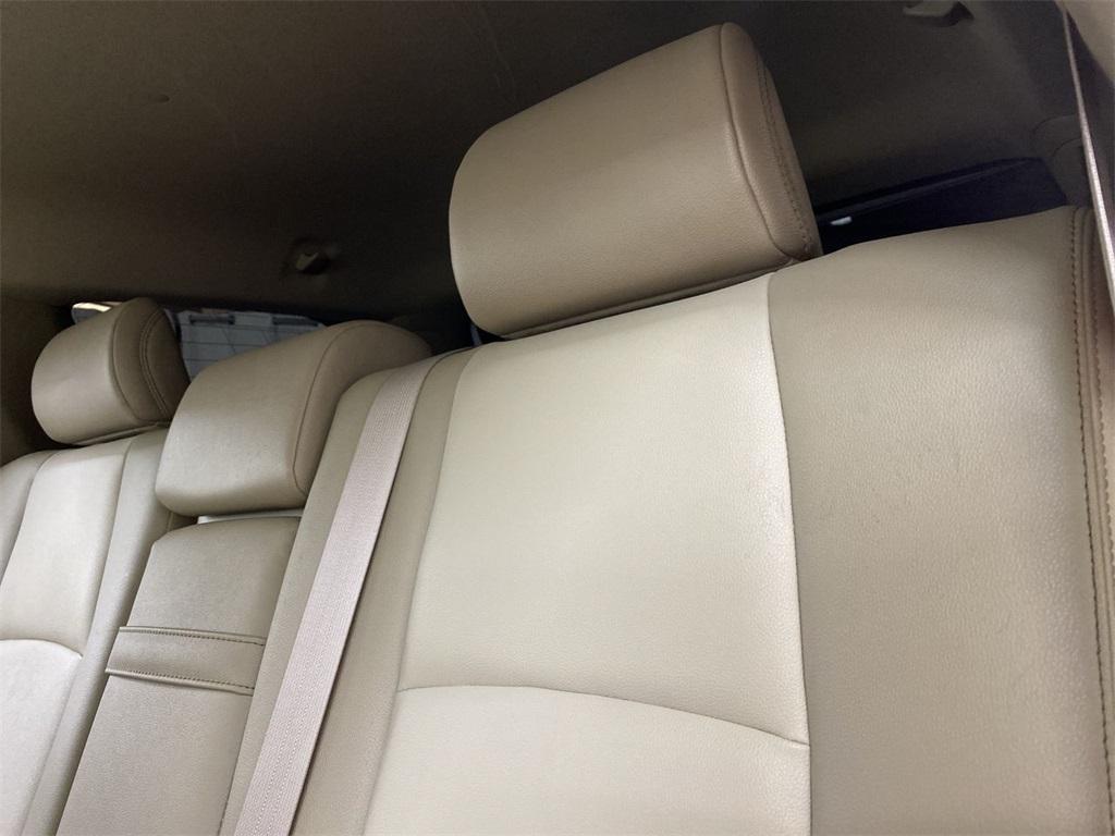 Used 2017 Toyota 4Runner SR5 Premium for sale Sold at Gravity Autos Marietta in Marietta GA 30060 39