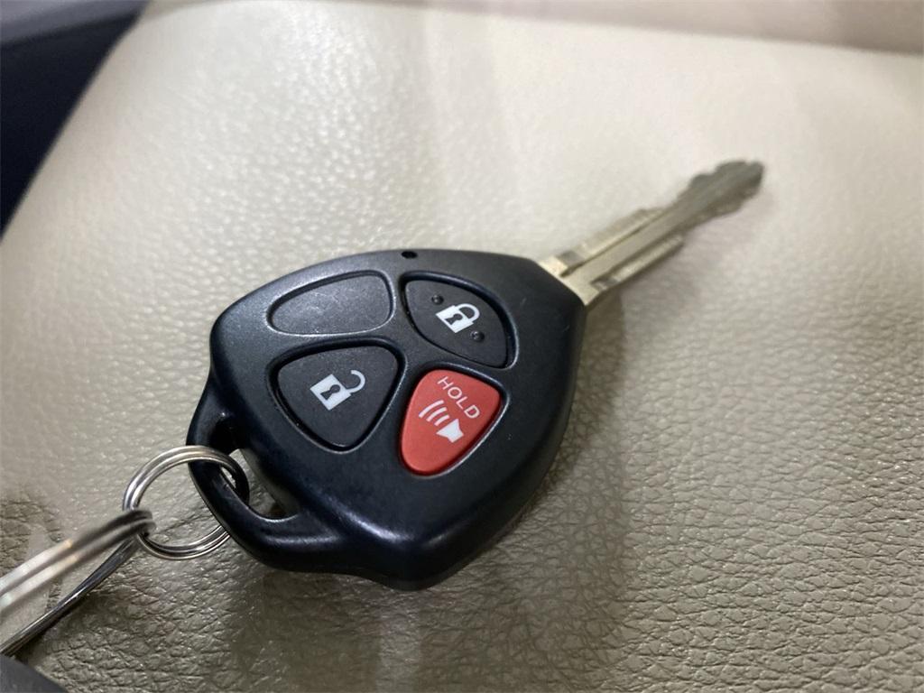Used 2017 Toyota 4Runner SR5 Premium for sale Sold at Gravity Autos Marietta in Marietta GA 30060 42