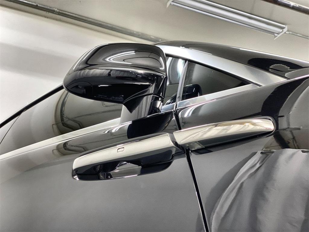 Used 2015 Rolls-Royce Wraith Base for sale $199,995 at Gravity Autos Marietta in Marietta GA 30060 13