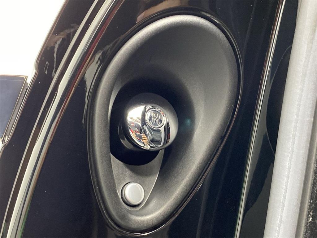 Used 2015 Rolls-Royce Wraith Base for sale $199,995 at Gravity Autos Marietta in Marietta GA 30060 59