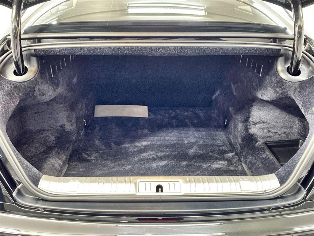 Used 2015 Rolls-Royce Wraith Base for sale $199,995 at Gravity Autos Marietta in Marietta GA 30060 69