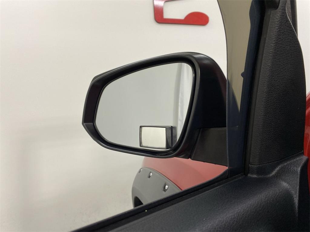 Used 2020 Toyota Tacoma SR for sale Sold at Gravity Autos Marietta in Marietta GA 30060 20