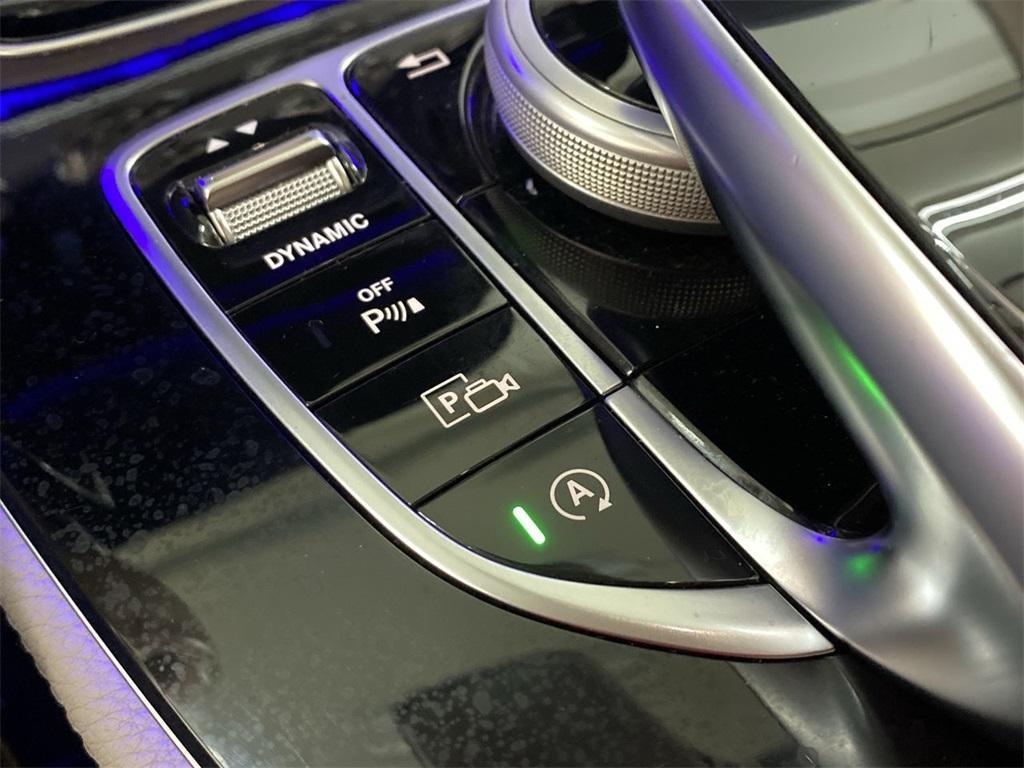 Used 2018 Mercedes-Benz E-Class E 400 for sale $48,998 at Gravity Autos Marietta in Marietta GA 30060 27