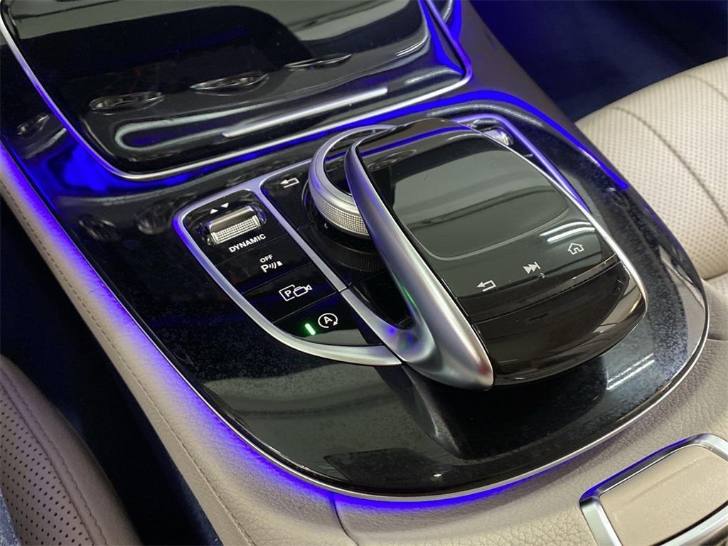 Used 2018 Mercedes-Benz E-Class E 400 for sale $48,998 at Gravity Autos Marietta in Marietta GA 30060 37