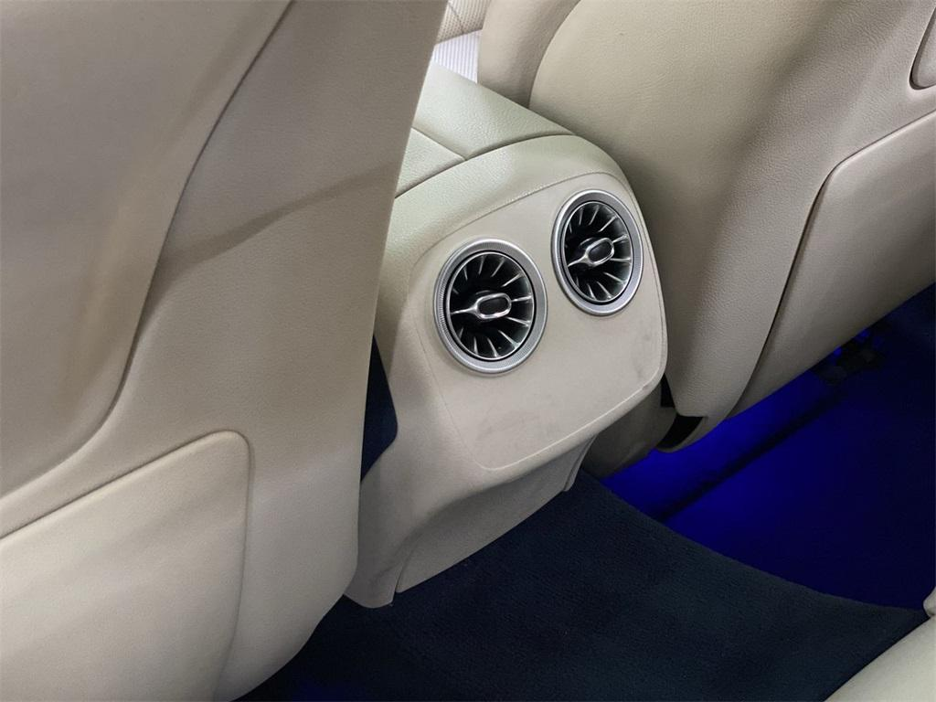 Used 2018 Mercedes-Benz E-Class E 400 for sale $48,998 at Gravity Autos Marietta in Marietta GA 30060 43