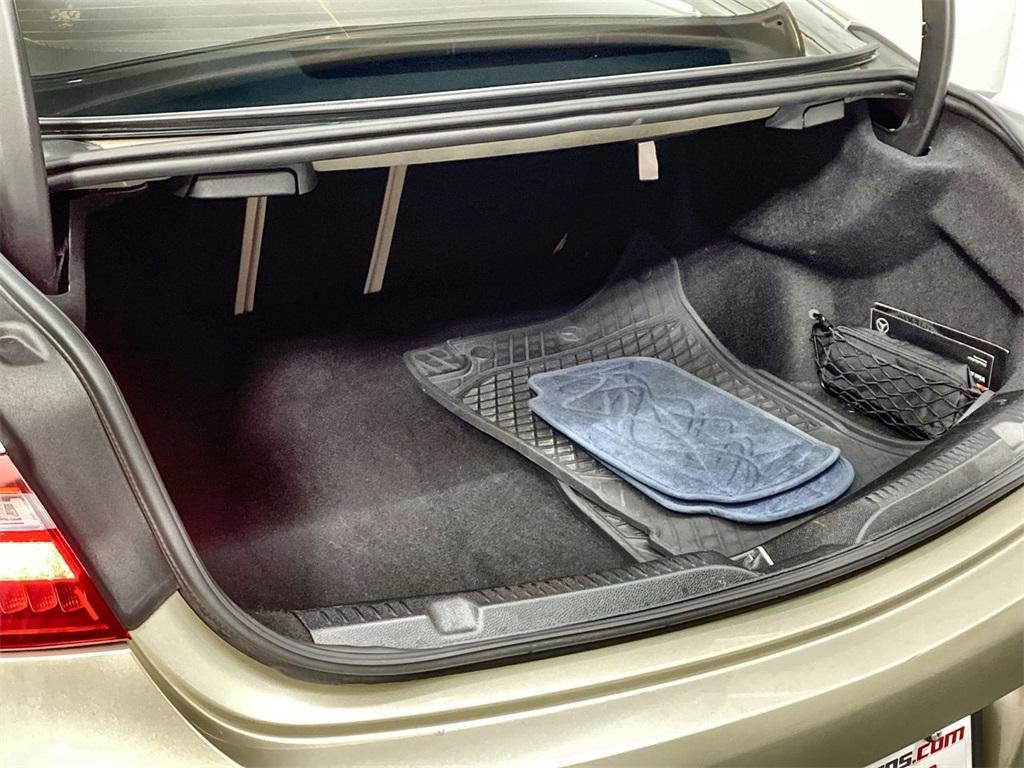 Used 2018 Mercedes-Benz E-Class E 400 for sale $48,998 at Gravity Autos Marietta in Marietta GA 30060 46