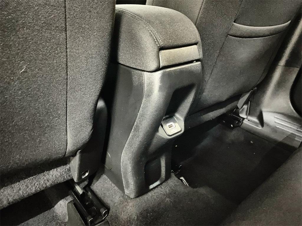Used 2018 Jeep Renegade Latitude for sale $20,444 at Gravity Autos Marietta in Marietta GA 30060 42
