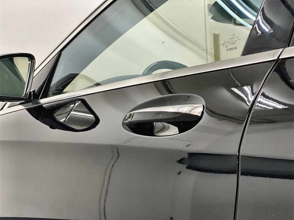 Used 2016 Mercedes-Benz S-Class S 550 for sale Sold at Gravity Autos Marietta in Marietta GA 30060 12
