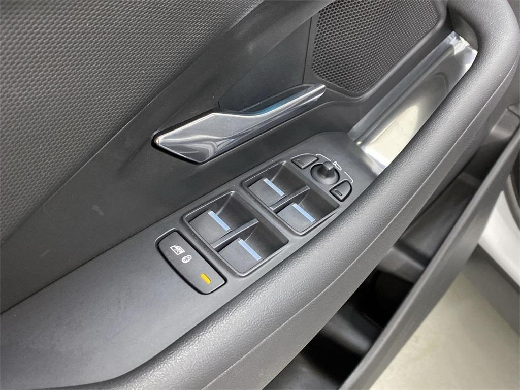 Used 2019 Jaguar E-PACE Base for sale $35,998 at Gravity Autos Marietta in Marietta GA 30060 19