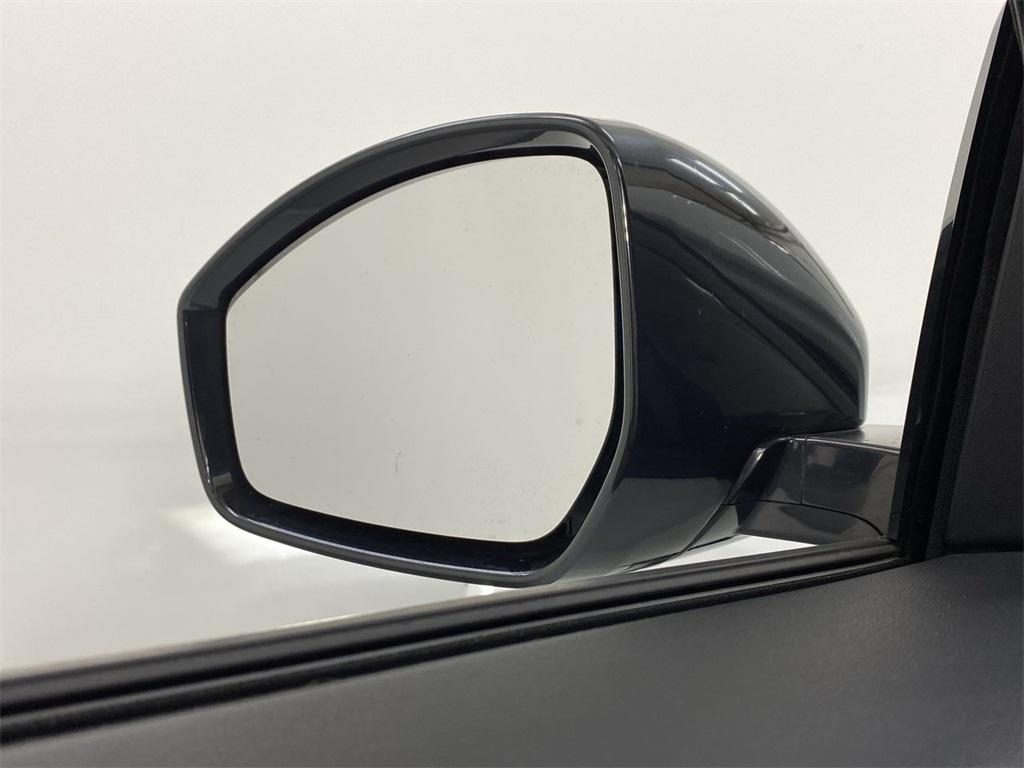 Used 2019 Jaguar E-PACE Base for sale $35,998 at Gravity Autos Marietta in Marietta GA 30060 20