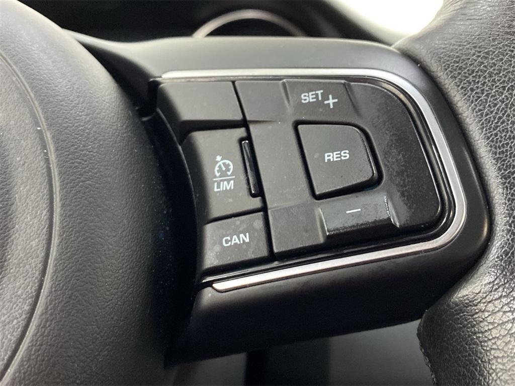 Used 2019 Jaguar E-PACE Base for sale $35,998 at Gravity Autos Marietta in Marietta GA 30060 22