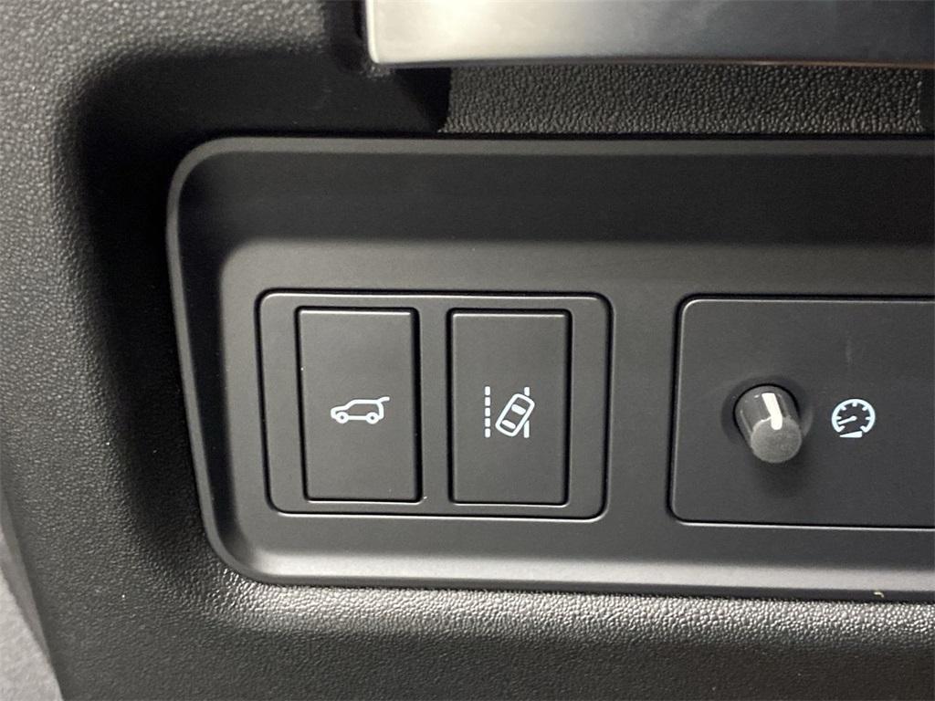 Used 2019 Jaguar E-PACE Base for sale $35,998 at Gravity Autos Marietta in Marietta GA 30060 26
