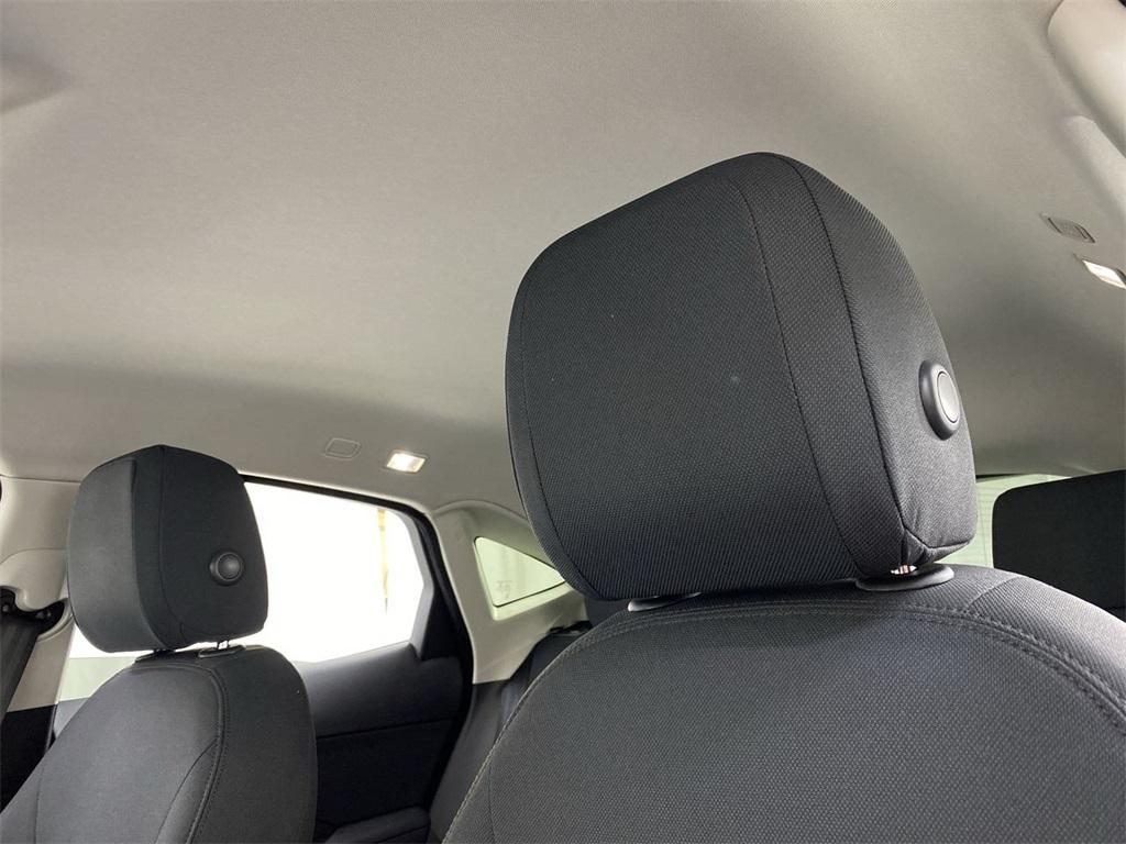 Used 2019 Jaguar E-PACE Base for sale $35,998 at Gravity Autos Marietta in Marietta GA 30060 36