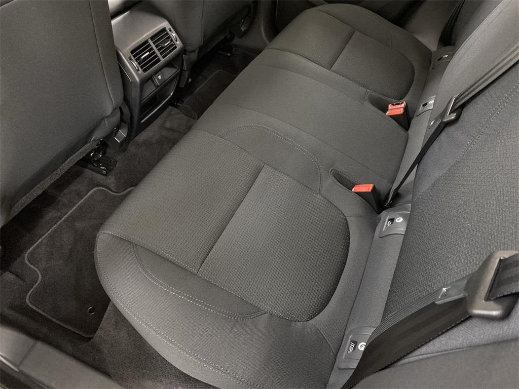 Used 2019 Jaguar E-PACE Base for sale $35,998 at Gravity Autos Marietta in Marietta GA 30060 40