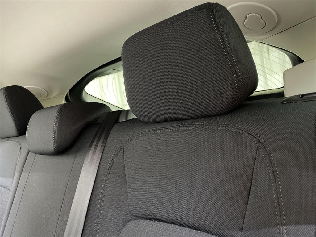 Used 2019 Jaguar E-PACE Base for sale $35,998 at Gravity Autos Marietta in Marietta GA 30060 41
