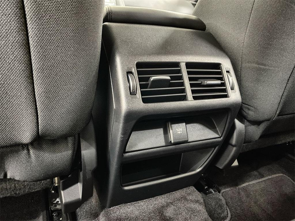 Used 2019 Jaguar E-PACE Base for sale $35,998 at Gravity Autos Marietta in Marietta GA 30060 42