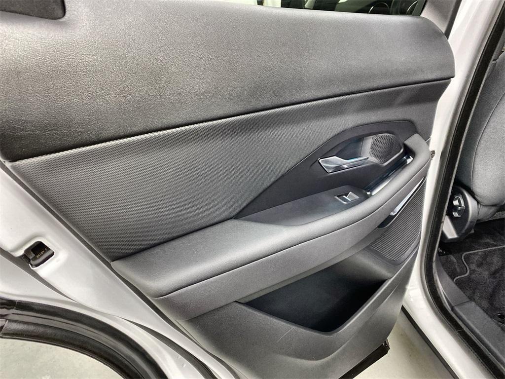 Used 2019 Jaguar E-PACE Base for sale $35,998 at Gravity Autos Marietta in Marietta GA 30060 43