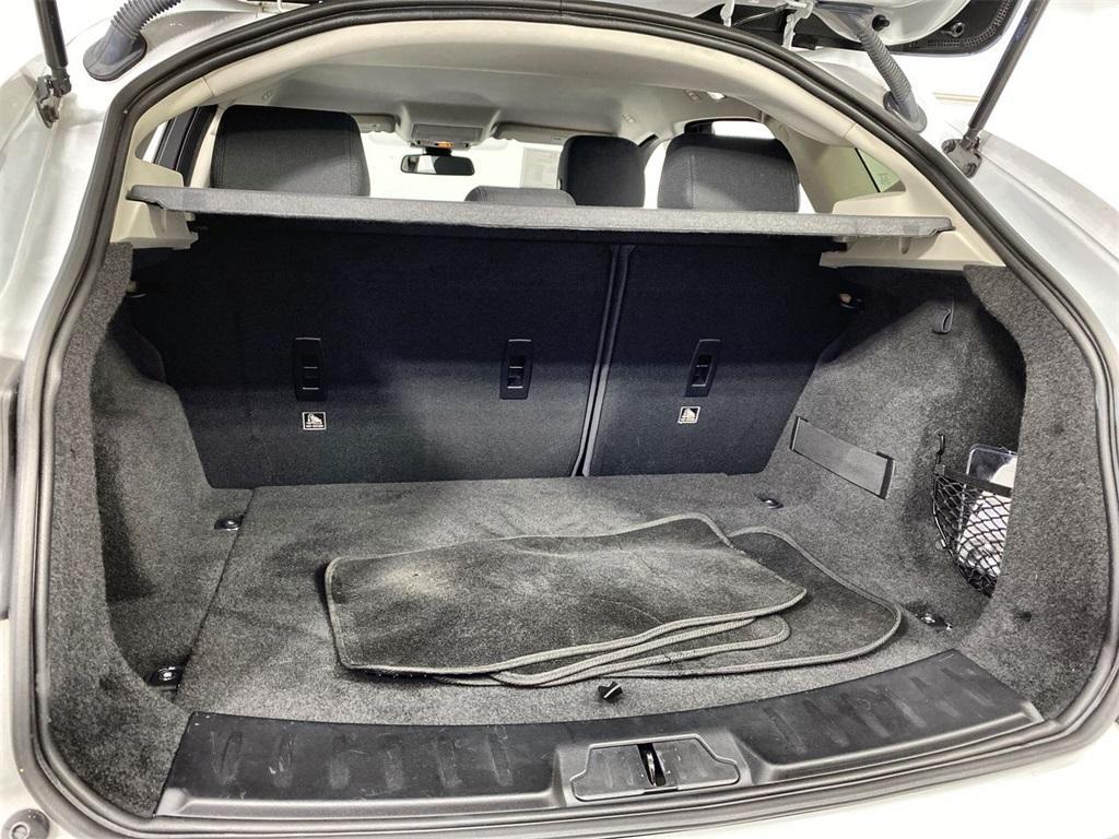 Used 2019 Jaguar E-PACE Base for sale $35,998 at Gravity Autos Marietta in Marietta GA 30060 45