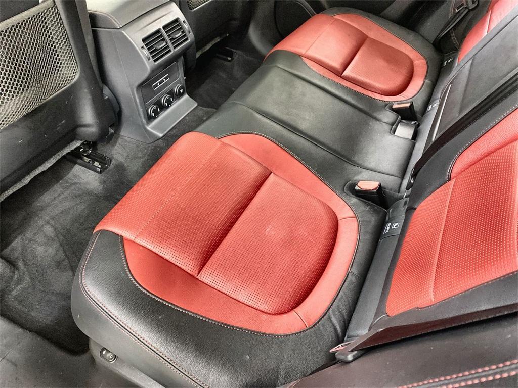 Used 2018 Jaguar F-PACE 30t R-Sport for sale Sold at Gravity Autos Marietta in Marietta GA 30060 43