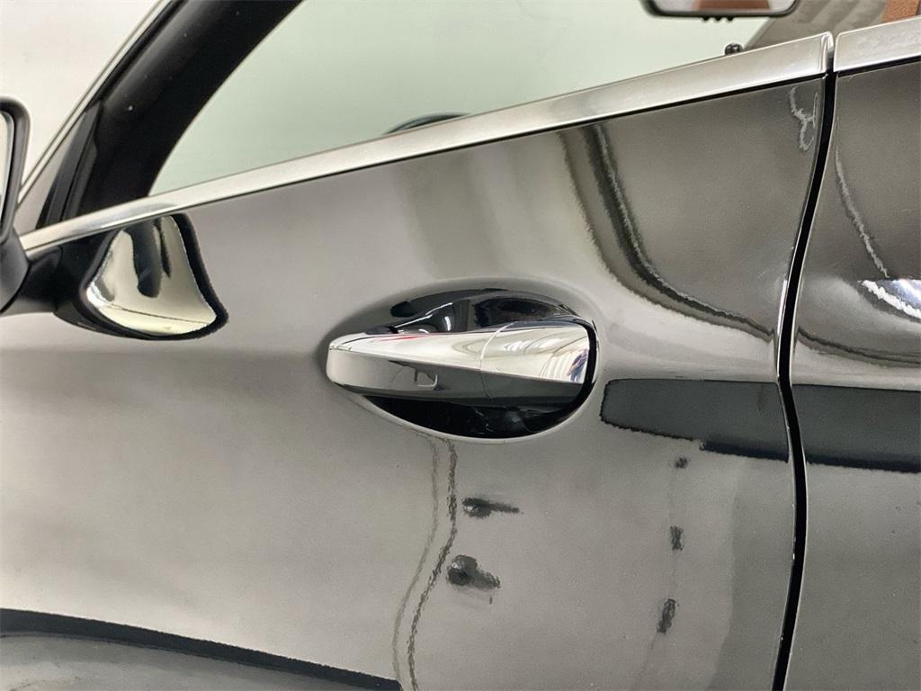 Used 2017 Mercedes-Benz C-Class C 300 for sale $46,998 at Gravity Autos Marietta in Marietta GA 30060 12