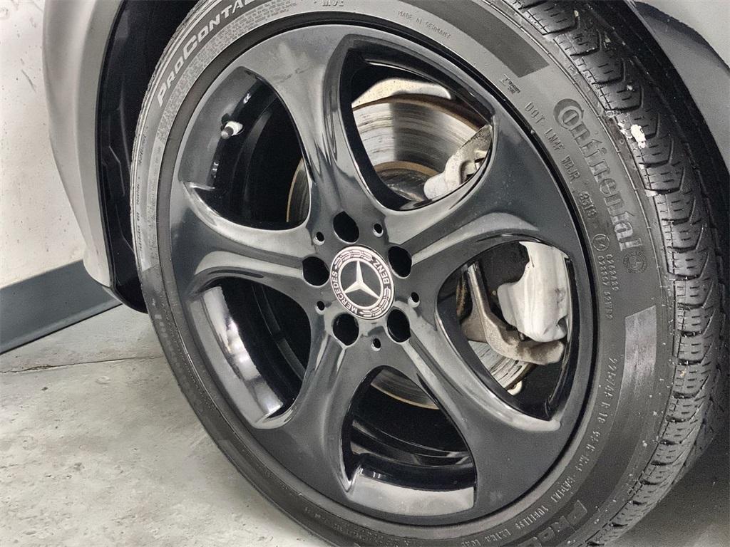 Used 2017 Mercedes-Benz C-Class C 300 for sale $46,998 at Gravity Autos Marietta in Marietta GA 30060 14