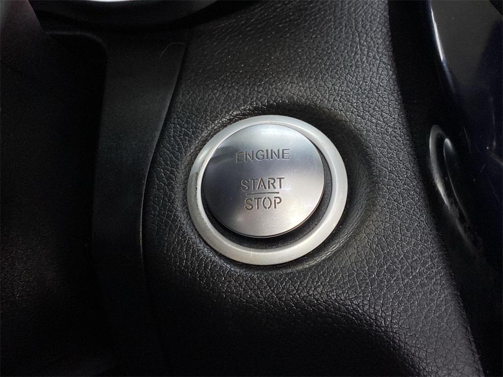 Used 2017 Mercedes-Benz C-Class C 300 for sale $46,998 at Gravity Autos Marietta in Marietta GA 30060 29