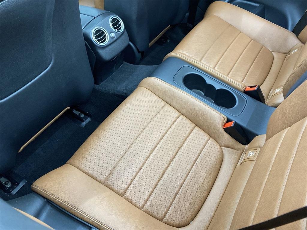 Used 2017 Mercedes-Benz C-Class C 300 for sale $46,998 at Gravity Autos Marietta in Marietta GA 30060 42